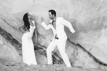 laguna-beach-elopements-weddings-at-the-surf-and-sand-resort-43