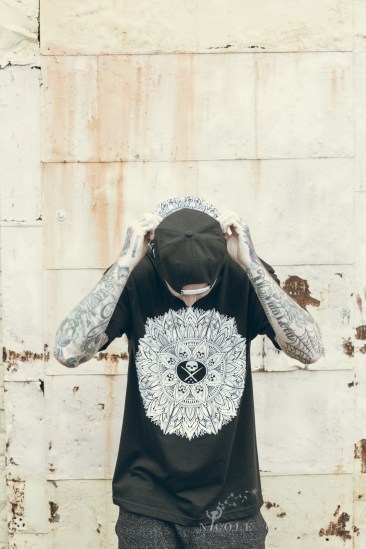 sullen clothing fashion shoot at timeline gallery by nicole caldwell photographer 14
