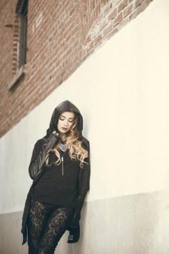 sullen clothing photoshoot at Nicole Caldwlel Studio 04