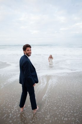 Surf-and-Sand-Resort-WEddings-in-the-Rain-70-Nicole-Caldwell-Photo-by