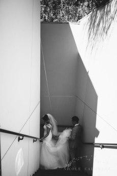 wedding-venues-laguna-beach-7-degrees-12-nicole-caldwell