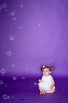 fun colored backdrop studio shotys of kids orange county 03