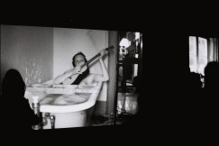 the_braod_museum_los_angeles_film_nicole_caldwell09