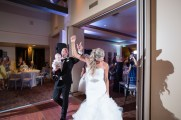aliso viejo country club weddings by nicole caldwell 93