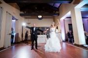 aliso viejo country club weddings by nicole caldwell 94