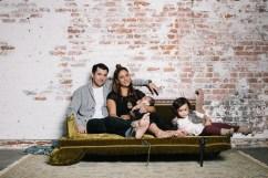 family photography brick wall studio nicole caldwell 04