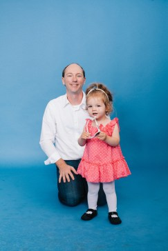 orange county kids photography studio 02