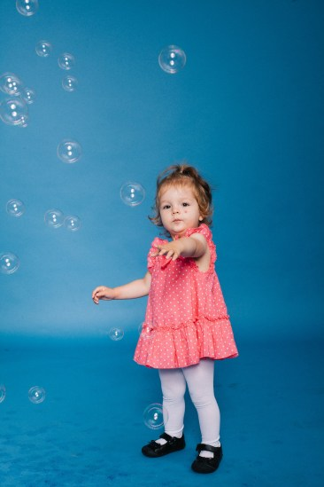 orange county kids photography studio 04