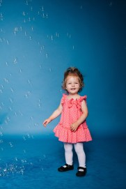 orange county kids photography studio 08