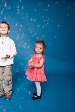orange county kids photography studio 09
