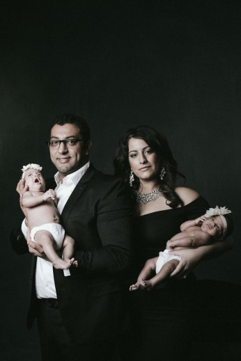 classic studio family photographs with twins nicole caldwell 02