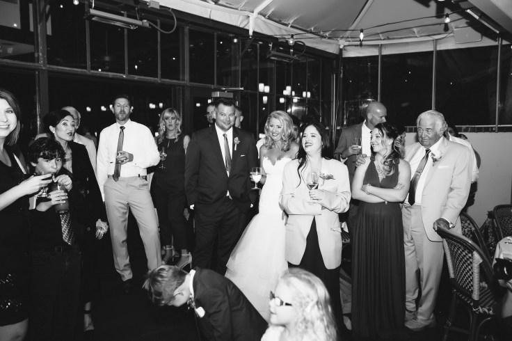 five crowns wedding corona del mar 50