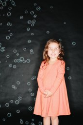 photography ideas for stidio shoots kids orange county 07