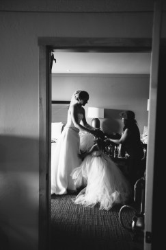 stonehouse weddings temecula creek inn 05
