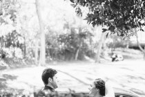 stonehouse weddings temecula creek inn 09