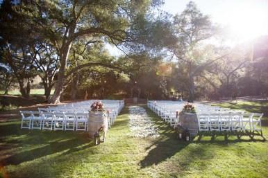 stonehouse weddings temecula creek inn 24