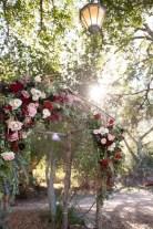 stonehouse weddings temecula creek inn 26