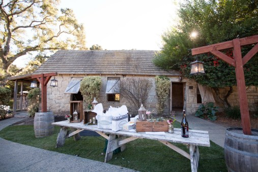 stonehouse weddings temecula creek inn 39