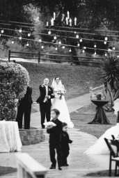 stonehouse weddings temecula creek inn 44
