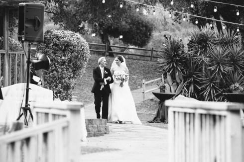 stonehouse weddings temecula creek inn 47