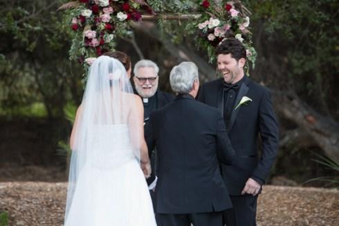 stonehouse weddings temecula creek inn 51