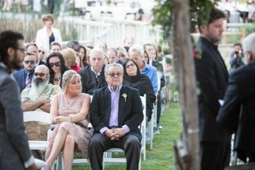 stonehouse weddings temecula creek inn 55