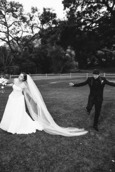 stonehouse weddings temecula creek inn 71