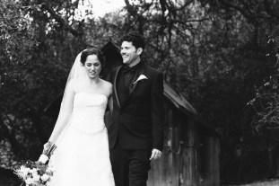 stonehouse weddings temecula creek inn 76