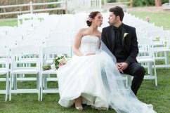 stonehouse weddings temecula creek inn 82