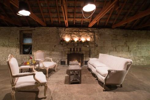 stonehouse weddings temecula creek inn 92
