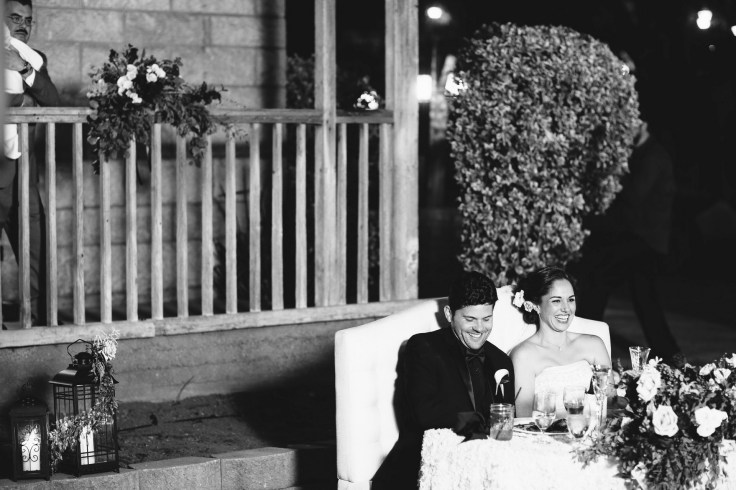 stonehouse weddings temecula creek inn 95