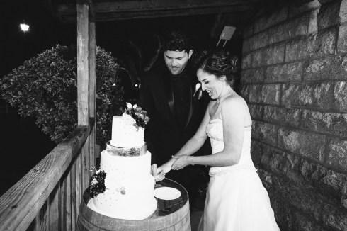 stonehouse weddings temecula creek inn 97