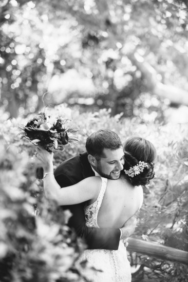 temecula creek inn weddings stonehouse by nicole caldwell photography studio 08