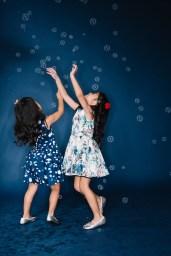 unique kids studio photography located in Orange County Nicole Caldwell 04