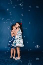 unique kids studio photography located in Orange County Nicole Caldwell 08