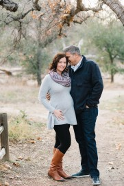 maternity photographers orange county nicole caldwell 01