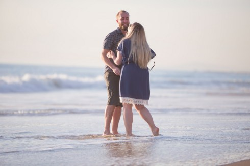 suprise proposal photography laguna beach nicole caldwell studio05