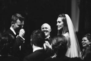 ceremony vibiana wedding night time