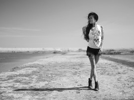 Sullen Clothing by nicole caldwell fashion photographer025