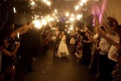 7_degrees_laguna_beach_weddings_venue20
