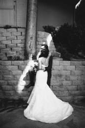 lagune beach weddings surf and sand resort by nicole caldwell 05