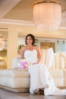 lagune beach weddings surf and sand resort by nicole caldwell 08