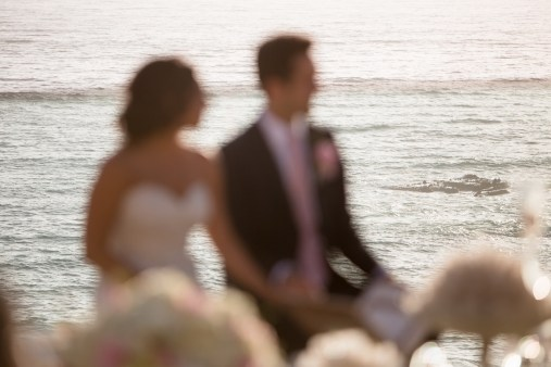 lagune beach weddings surf and sand resort by nicole caldwell 21