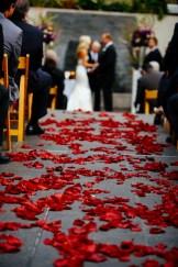 seven_degrees_weddings_nicole_caldwell_photo##18