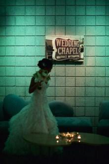 seven_degrees_weddings_nicole_caldwell_photo##45