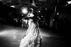 seven_degrees_weddings_nicole_caldwell_photo##47