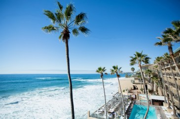 surf and sand resort weddings laguna beach 04