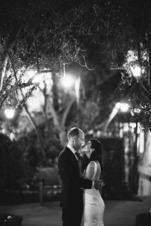 surf and sand resort weddings laguna beach 147