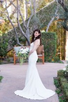 surf and sand resort weddings laguna beach 23