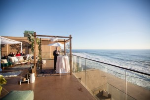 surf and sand resort weddings laguna beach 59